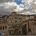 20140304 0488VRAw [TR] Kappadokien, Mustafa Pasa-