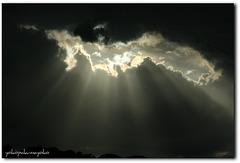 E fu la luce............