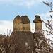 20140304 0462VRAw [TR] Kappadokien, Mönchstal-