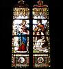 Eauze - Cathedrale Saint-Luperc