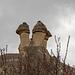 20140304 0451VRAw [TR] Kappadokien, Mönchstal-