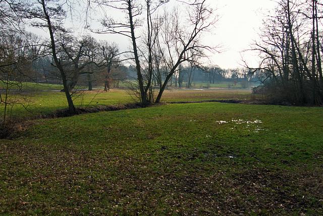jenisch-park-1180194-co-04-02-14