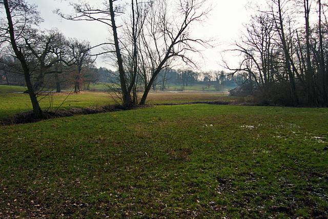 jenisch-park-1180195-co-04-02-14