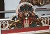 Hamburger Wappen