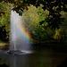 Fountainfallbow