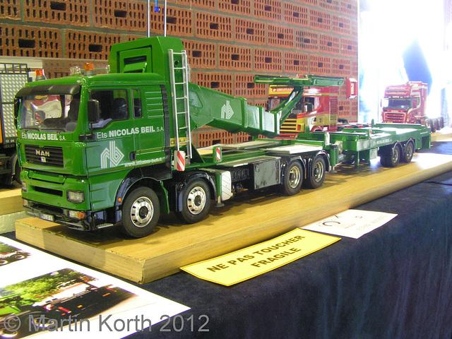 Jabbeke 2012 004