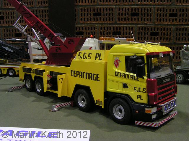 Jabbeke 2012 014
