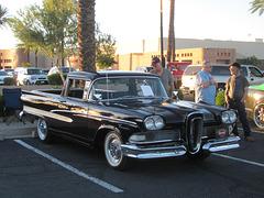 1958 Fordsel Rangero?