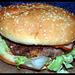 Spamburger, made in Hamburg by a native Hamburger