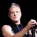 Andy Bell - 12 March 2014