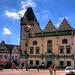 Tábor - Town Hall