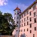 Chateau Jindřichův Hradec 2