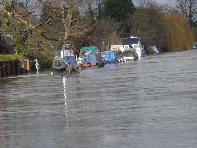floodsfeb2014 (1002)