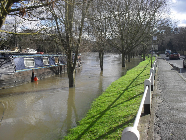 floodsfeb2014 (1003)
