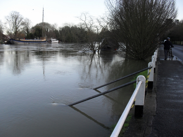 floodsfeb2014 (1004)