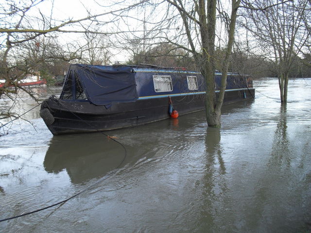 floodsfeb2014 (1005)
