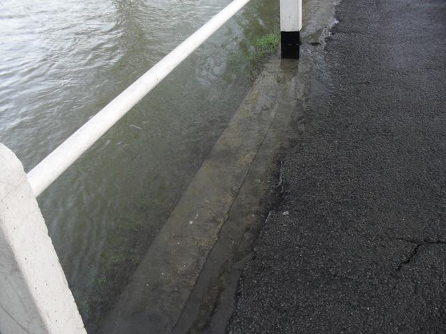 floodsfeb2014 (1006)
