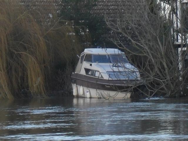 floodsfeb2014 (1009)