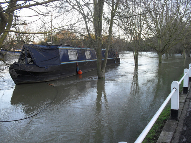 floodsfeb2014 (1010)