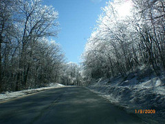 invierno1