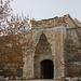 20140305 0529VRAw [TR] Kappadokien, Aksaray, Karawanserei Sultanhani-