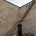 20140305 0527VRAw [TR] Kappadokien, Aksaray, Karawanserei Sultanhani-
