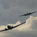 Remembering D-Day (19) - 3 June 2014