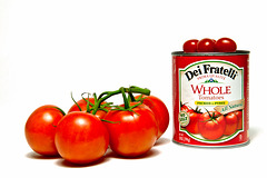 Tomatoes 030414