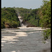 Murchieson Falls