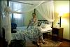 Hemingway's hotel