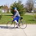 Age 56: Back on the Bike
