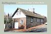 Squash Cottage - Falmer Road - Rottingdean - 6.3.2014