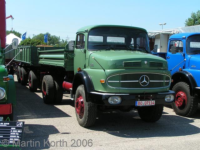 Wörth 2006 043