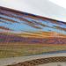 Ocean Springs Tech Mural pano