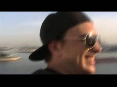 Schmuf Hamburg Team: Irie Revoltes feat. Toni-L & MC Lins - VIVA CON AGUA