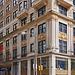 The Latham Hotel – Walnut and 17th Streets, Philadelphia, Pennsylvania