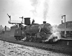 45330 Oldham Mumps 4th May 1968