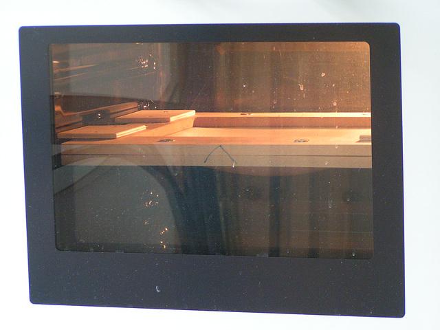 tzk 035