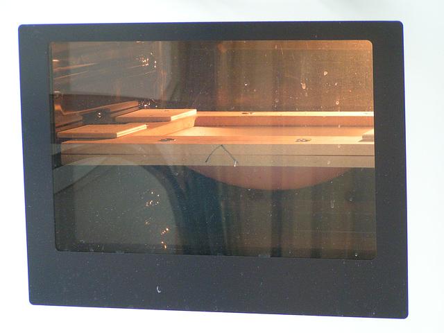 tzk 036