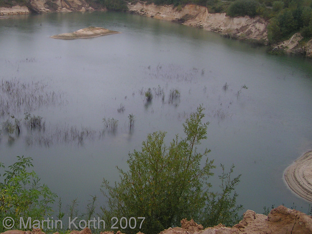 Bottrop2007 002