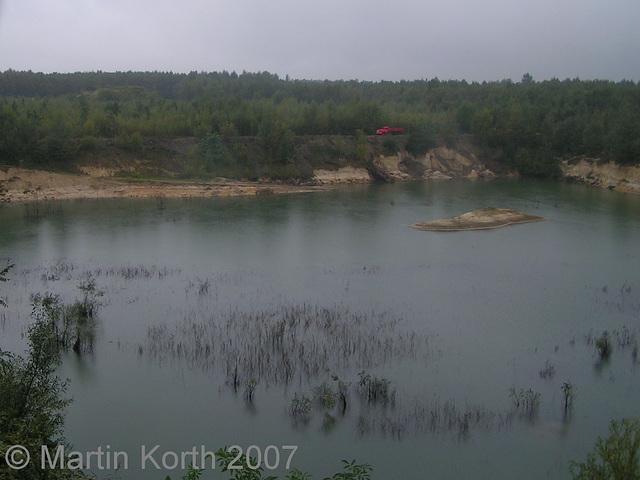 Bottrop2007 003