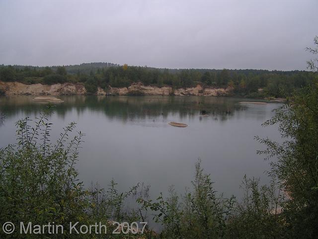 Bottrop2007 004