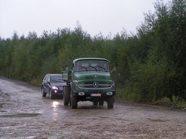 Bottrop2007 006