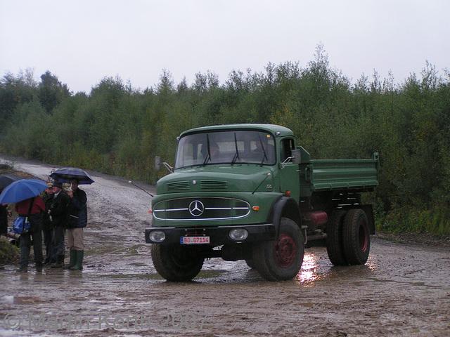 Bottrop2007 007