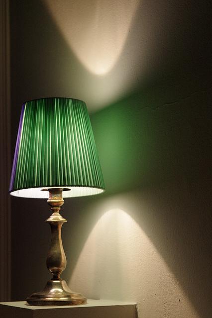 Stylish Light
