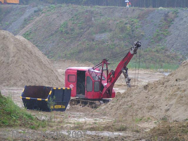 Bottrop2007 010