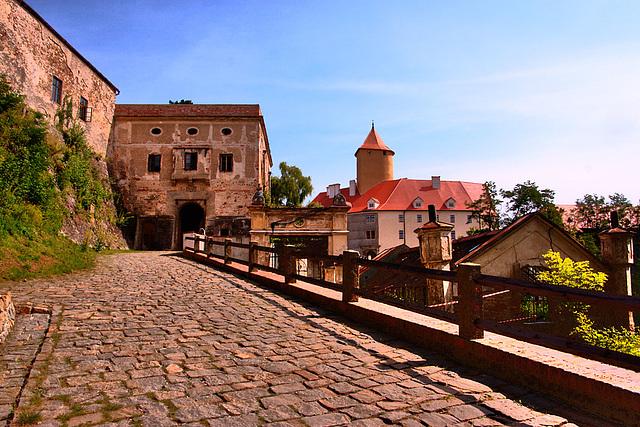 Veveří Castle_3
