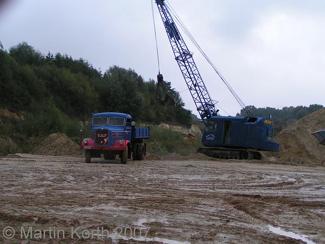 Bottrop2007 011