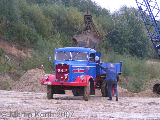 Bottrop2007 012