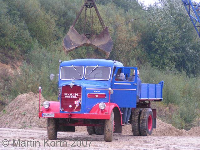 Bottrop2007 013